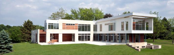 Metra spa profilati estrusi in lega di alluminio - Imbotti in alluminio per finestre ...